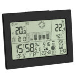Weather Stations Wholesale