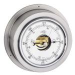 Barometers Wholesale