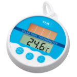 Pool Thermometers