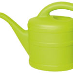 Small Watering Cans Wholesale