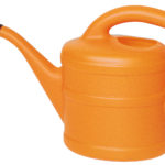 1L Watering Cans Wholesale