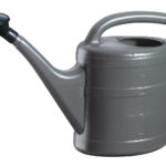 5L watering cans wholesale