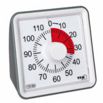 Timers, Hourglasses & Stopwatches Wholesale