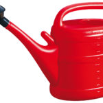 10L Watering Cans Wholesale