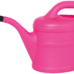 2L Watering Cans Wholesale